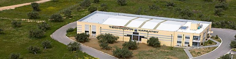 technovin-main-image