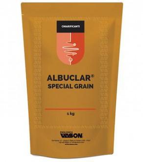 albuclar-special-grain-web1