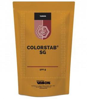 colorstab-sg-web1
