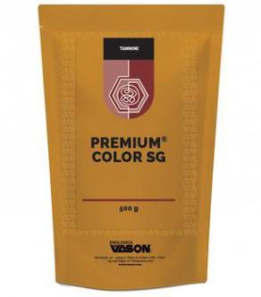 premium-color-sg-web1