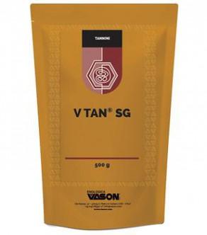 v-tan-sg-web1