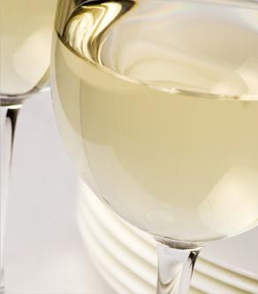 white wine 292x332
