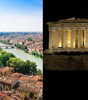 Verona-Athens 292x332