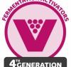 4 generation activators 290x324