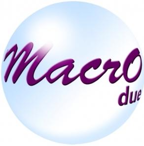 macrodue 292x296