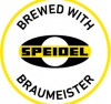 speidel-icon-brewed-with-braumeister-cmyk