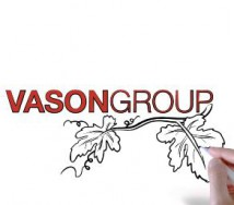 vason group small 292x302