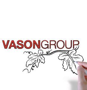 vason group small 292x302