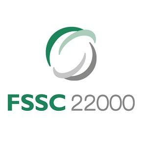 FSSC22000 300X300