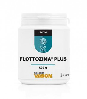 flottozima-plus-500g-web1
