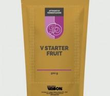 rsz_v-starter-fruit-web_1
