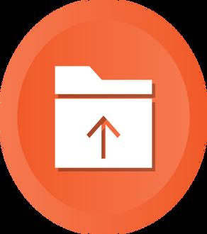 rsz_iconfinder_folder_folder_up_folder_upload_update_folder_upload_1886931