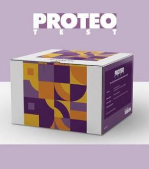 proteotest-web1