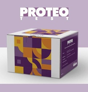 rsz_proteotest-web1_2