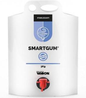 smartgum-sito