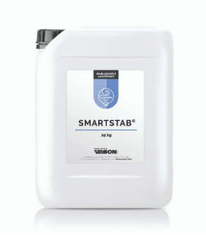 smartstab (1)