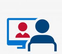 673-6736663_online-training-icon