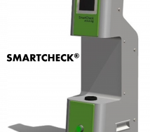 smartcheck_site